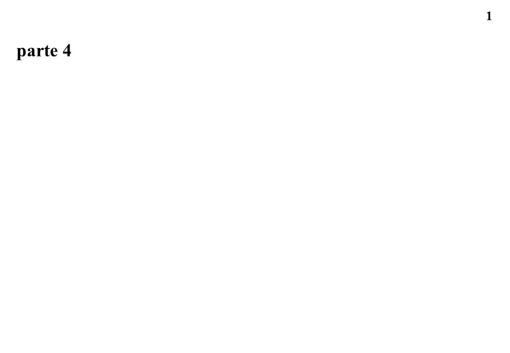 102 problema dell arresto (halting problem) partendo dallipotesi dellesistenza della macchina magica G che risponde si o no al problema dellarresto di una mdT generica X su un dato particolare (la descriz.della X stessa), siamo poi passati alla G modificata K (che non e applicabile alle XXX che si fermano), e siamo arrivati ad una contraddizione: quindi non puo esistere K e quindi non puo esistere G...