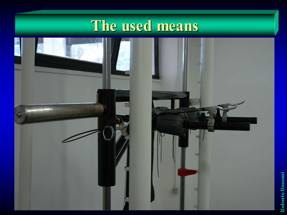 Come si determinano i carichi appropriati in riferimento al metodo in oggetto il carico, come in precedenza detto, è definito dallesercitazione di squat completo, cioè è lo stesso di quello realizzato nello squat completo.