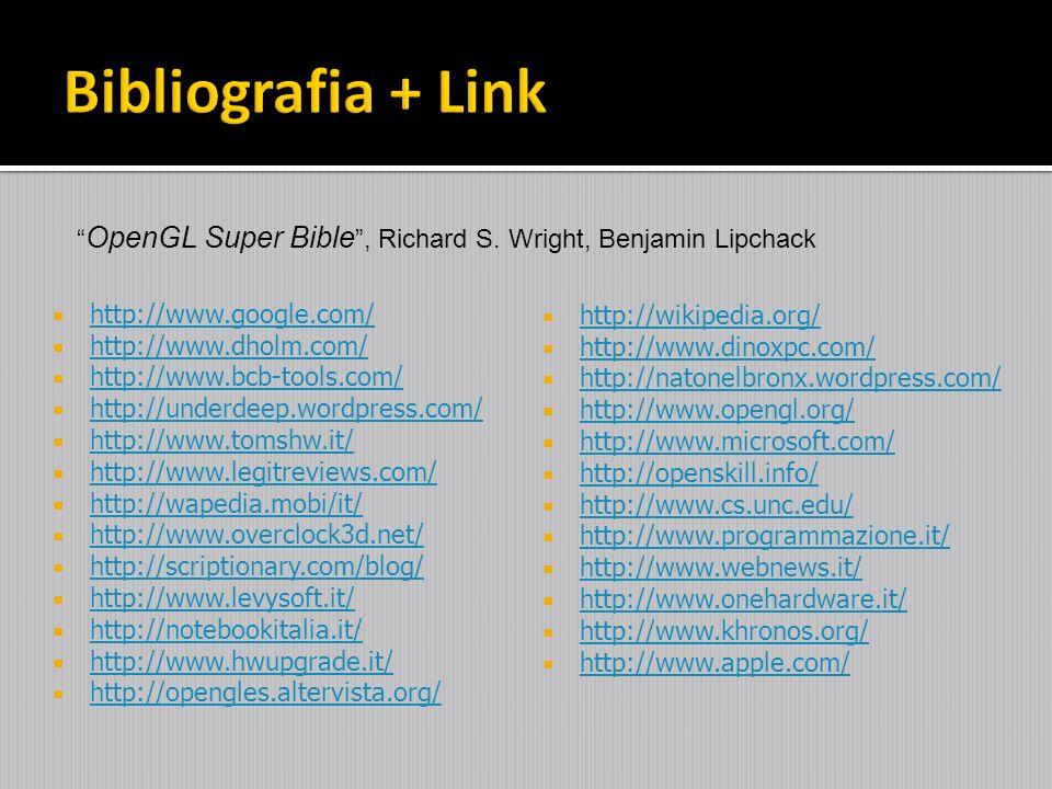 http://www.google.com/ http://www.dholm.com/ http://www.bcb-tools.com/ http://underdeep.wordpress.com/ http://www.tomshw.it/ http://www.legitreviews.c
