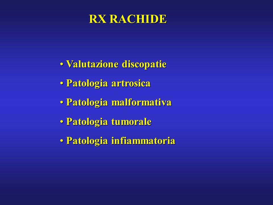 METASTASI LEPTOMENINGEE frequenza: in aumento frequenza: in aumento età pediatrica, V-VII decade età pediatrica, V-VII decade Neoplasie dorigine: T del SNC: medulloblastomi, ependimomi, gliali di alto grado; T extra SNC: leucemie fatali, mammella, melanoma Neoplasie dorigine: T del SNC: medulloblastomi, ependimomi, gliali di alto grado; T extra SNC: leucemie fatali, mammella, melanoma RM: T1: isointense o lievemente iperintense rispetto al liquor; molto ipointense se da melanoma o neoplasie mucinose (sost.