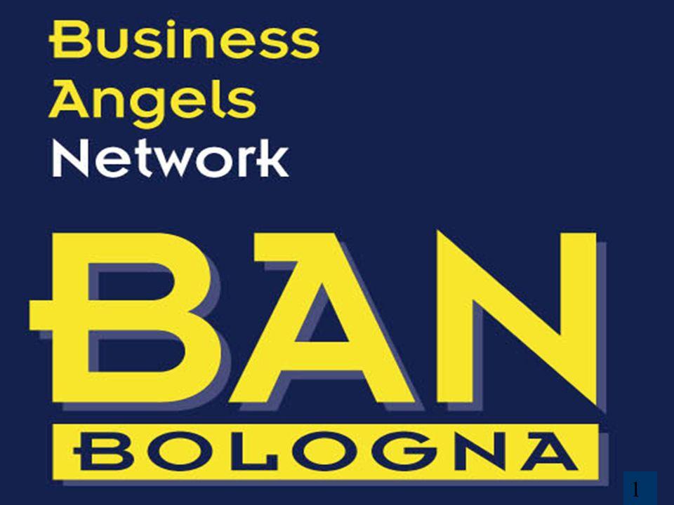 Perché nasce la BAN Bologna La rete dei business angels intende garantire la concretizzazione di nuove idee imprenditoriali e lo sviluppo di start-up e early stage attraverso la valorizzazione di strumenti di finanza innovativa e lattività di mentoring.
