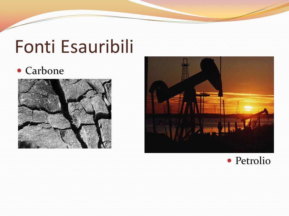 Geotermica Idrica