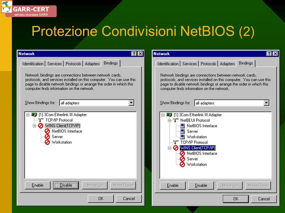 10 Protezione Condivisioni NetBIOS (2)