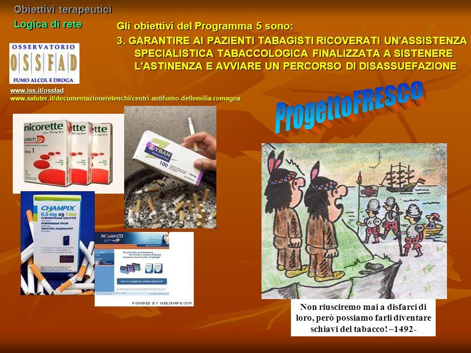 Strategie di sanità pubblica (per es.