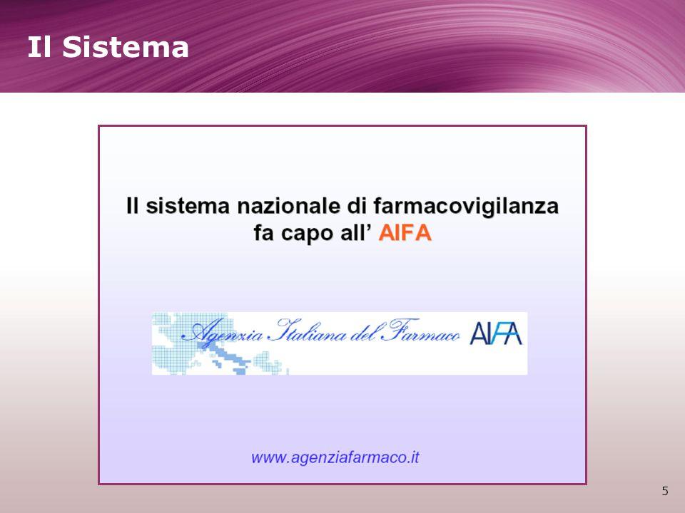 Cause di sottosegnalazione in Italia 1.La convinzione che tutti i farmaci approvati siano sicuri.