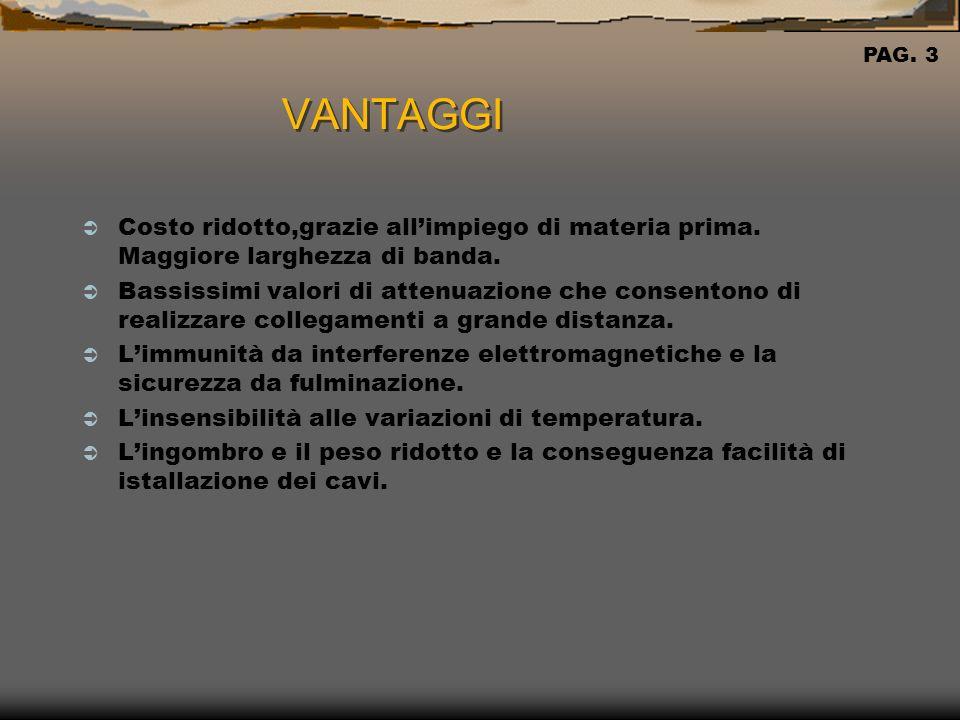 VANTAGGI PAG. 3