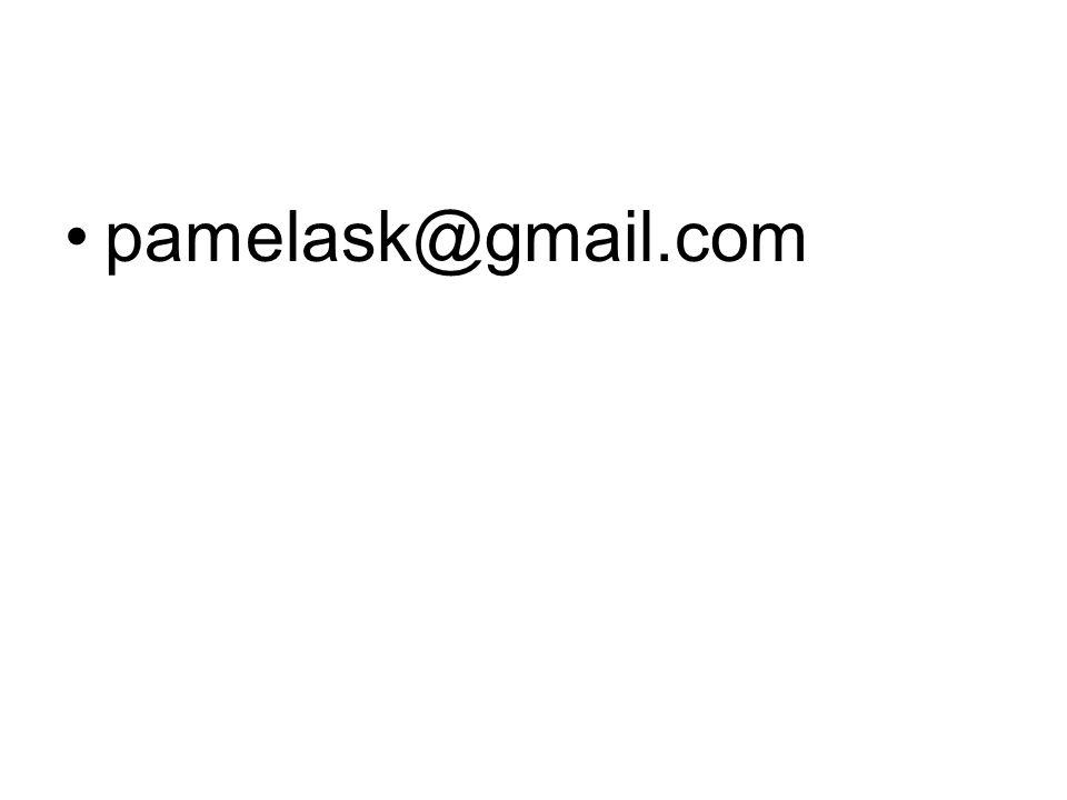 pamelask@gmail.com