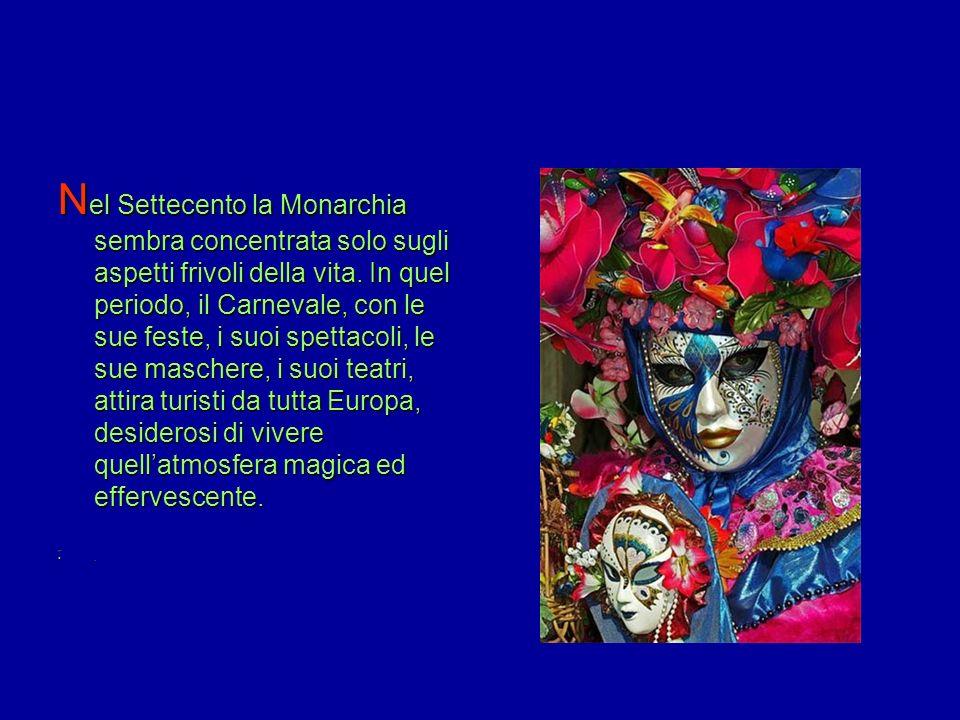 L e origini della festa sono religiose, infatti il Carnevale è collegato direttamente alla Pasqua,che cade sempre la domenica dopo il primo plenilunio (luna piena) di primavera.L e origini della festa sono religiose, infatti il Carnevale è collegato direttamente alla Pasqua,che cade sempre la domenica dopo il primo plenilunio (luna piena) di primavera.