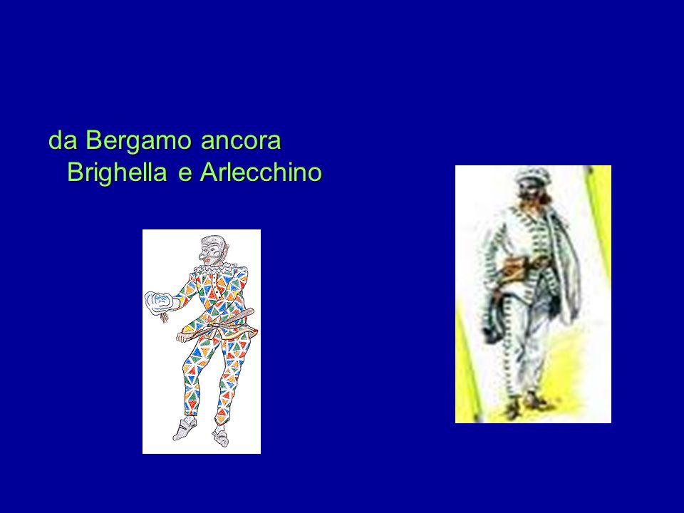 Gli altri famosi personaggi del Carnevale italiano vengono da Torino come Gianduia Gli altri famosi personaggi del Carnevale italiano vengono da Torino come Gianduia