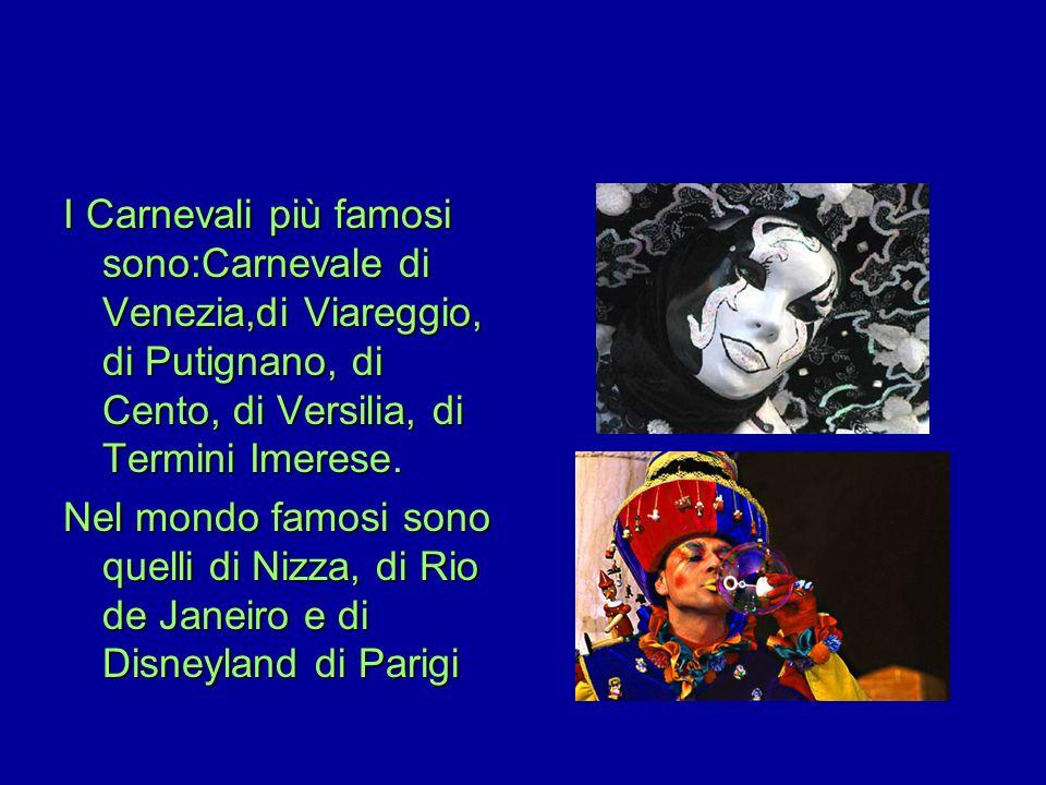 e da Venezia lunico personaggio femminile più Famoso che è Colombinae da Venezia lunico personaggio femminile più Famoso che è Colombina