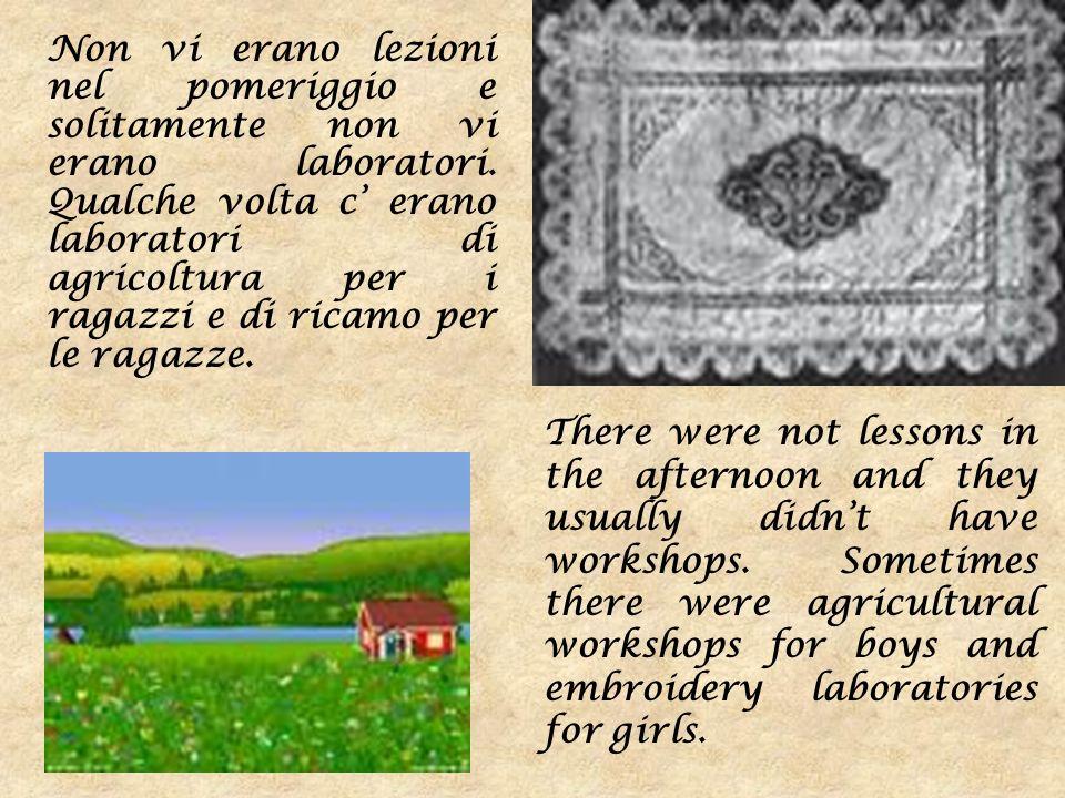 U vardune E ra la sella che i contadini mettevano ai cavalli per salirci sopra.