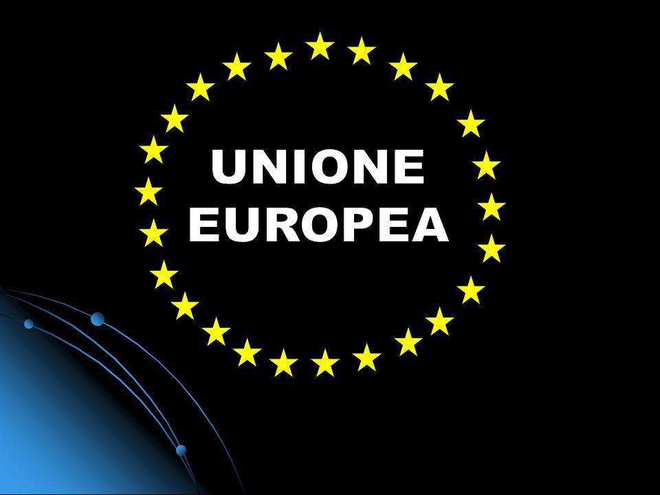 La rivoluzione tecnologica sta trasfigurando il mondo industrializzato e con esso la vita degli europei.