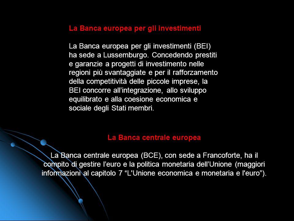 Il Comitato delle regioni Il Comitato delle regioni è la più giovane delle istituzioni comunitarie. Istituito dal trattato sullUnione europea, è compo
