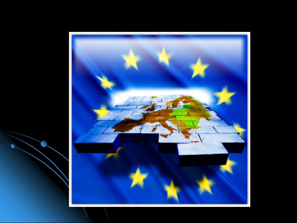 Un futuro per lEuropa «Giorno verrà in cui (…) voi tutte, nazioni del continente, senza perdere le vostre qualità peculiari e la vostra gloriosa indiv