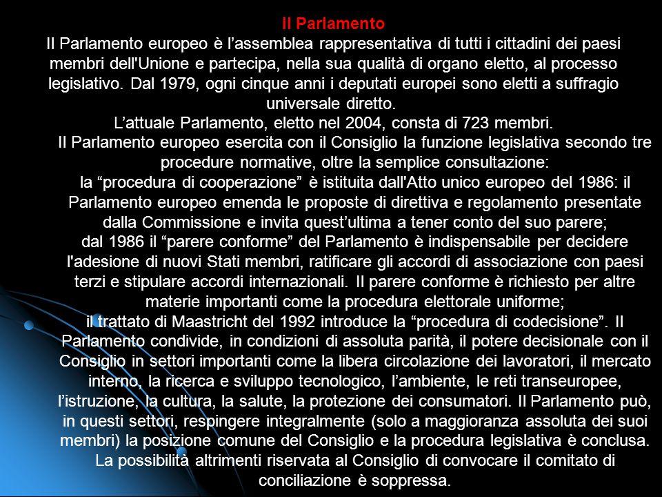 Trattato di Amsterdam Il trattato di Amsterdam, firmato il 2 ottobre 1997 ed entrato in vigore il 1º maggio 1999, ha modificato e introdotto una nuova numerazione dei trattati UE e CE e reca in allegato le versioni consolidate dei trattati stessi.
