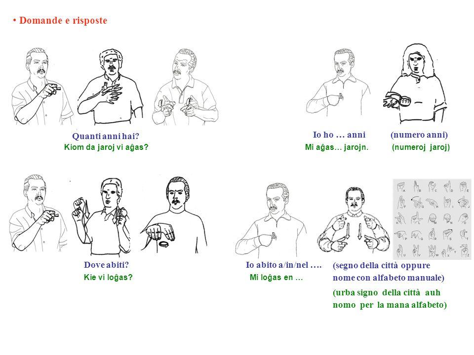 Testo in esperanto 3 Rakontanto: Venis al la lageto leono por trinki kaj la rano diris: Rano: Booonan tagooon.