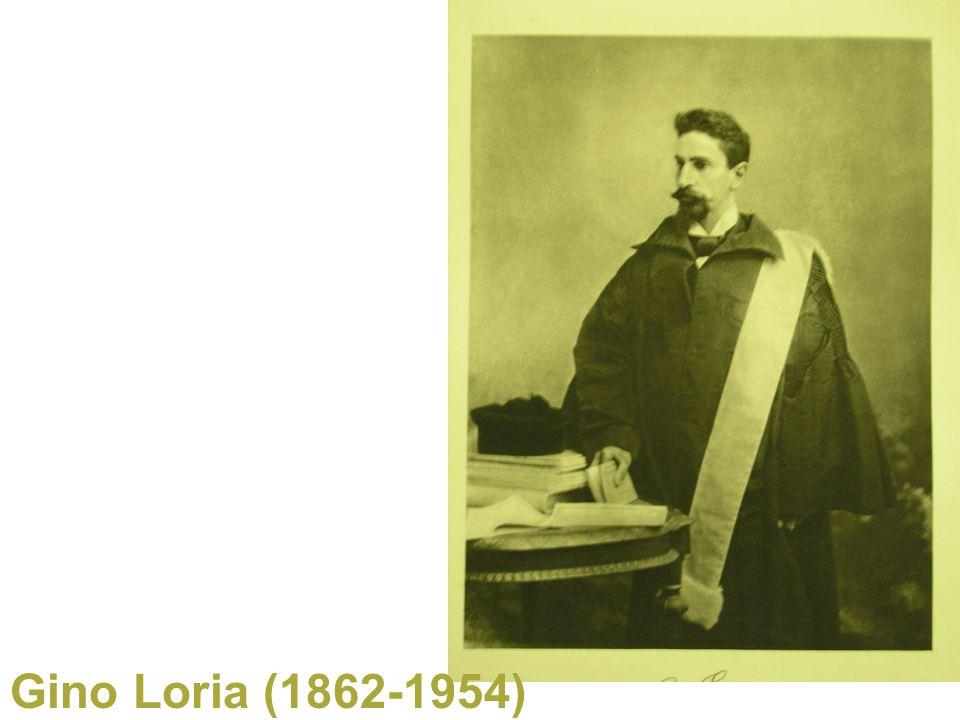 1907, Revue scientifique