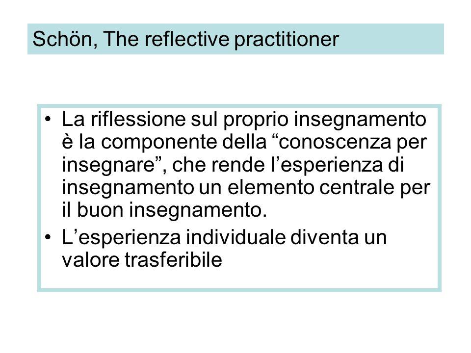 azione di filtro le convinzioni possono essere un motore, un freno o un regolatore