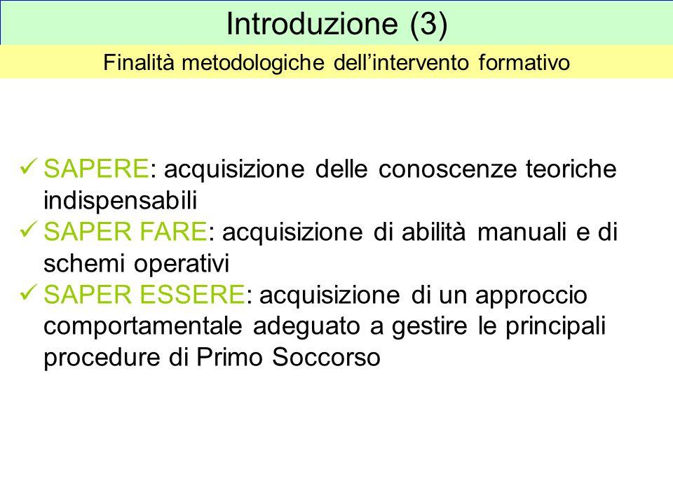 Fenomeno degli infortuni scolastici in Italia Infortuni denunciati anno 2007 per tipologia di lesione - Studenti Natura della lesioneMaschiFemmineTotale FERITA 3 773 1 318 5 091 CONTUSIONE 12 427 9 569 21 996 LUSSAZIONE 12 441 12 258 24 699 FRATTURA 8 679 4 961 13 640 PERDITA ANATOMICA 18 4 22 DA AGENTI INFETT.