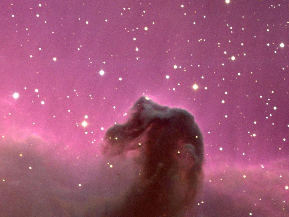 Pianeti extrasolari Gliese 876 Dist: 15 a.l.