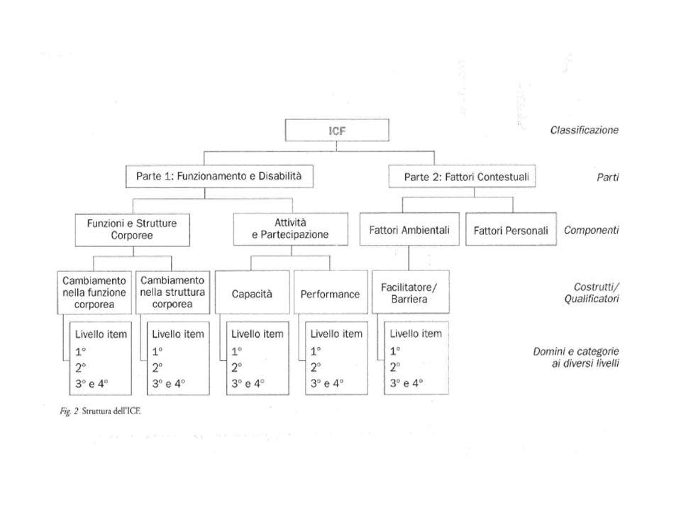 La rete nel progetto di vita Scuola Soggetto disabile/Famiglia Neuropsichiatria Ente Locale Associazioni ……….