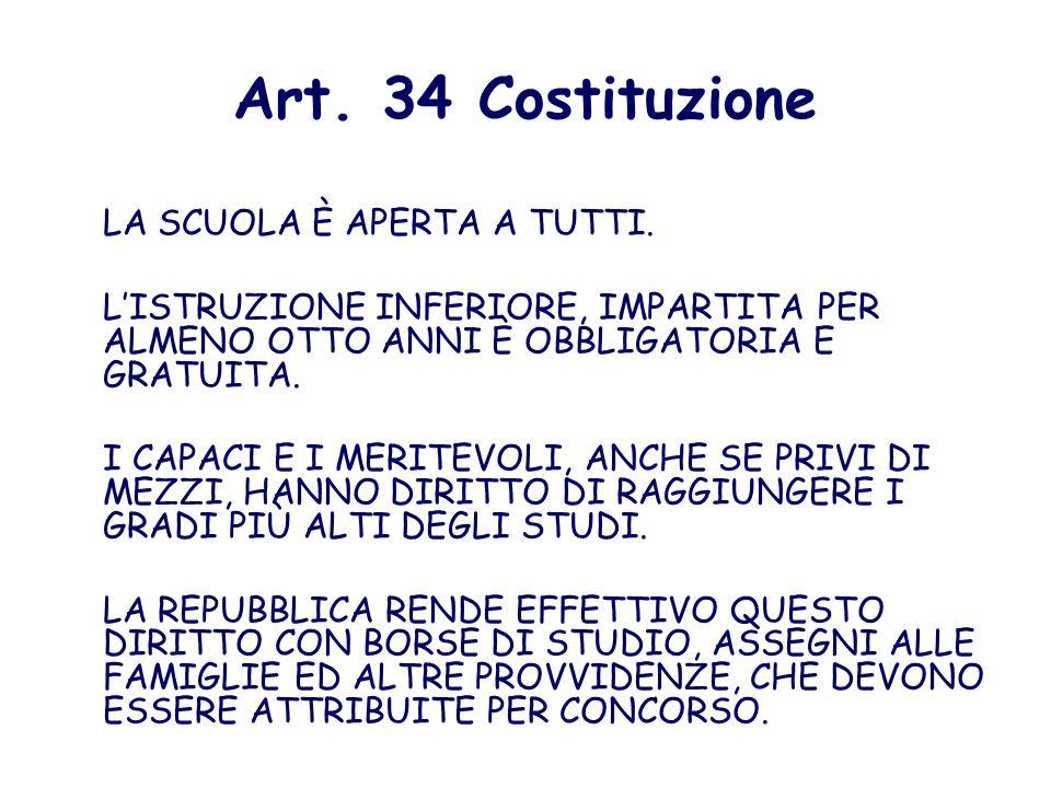 Ci sono regole che sono stabilite dallo Stato (Governo e Parlamento) e dagli Enti locali e sono dette norme giuridiche Le più importanti sono contenut