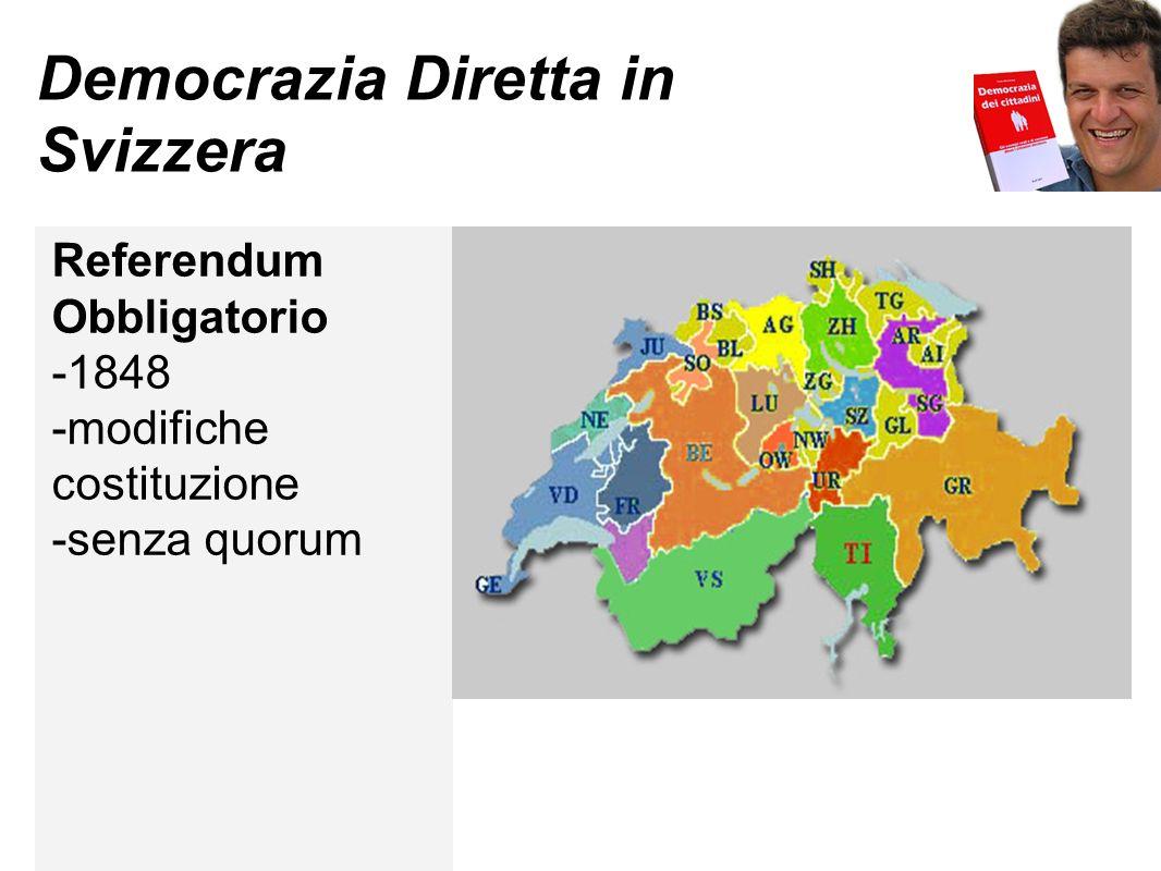 Rovereto 11 ottobre 2009 ReferendumDay