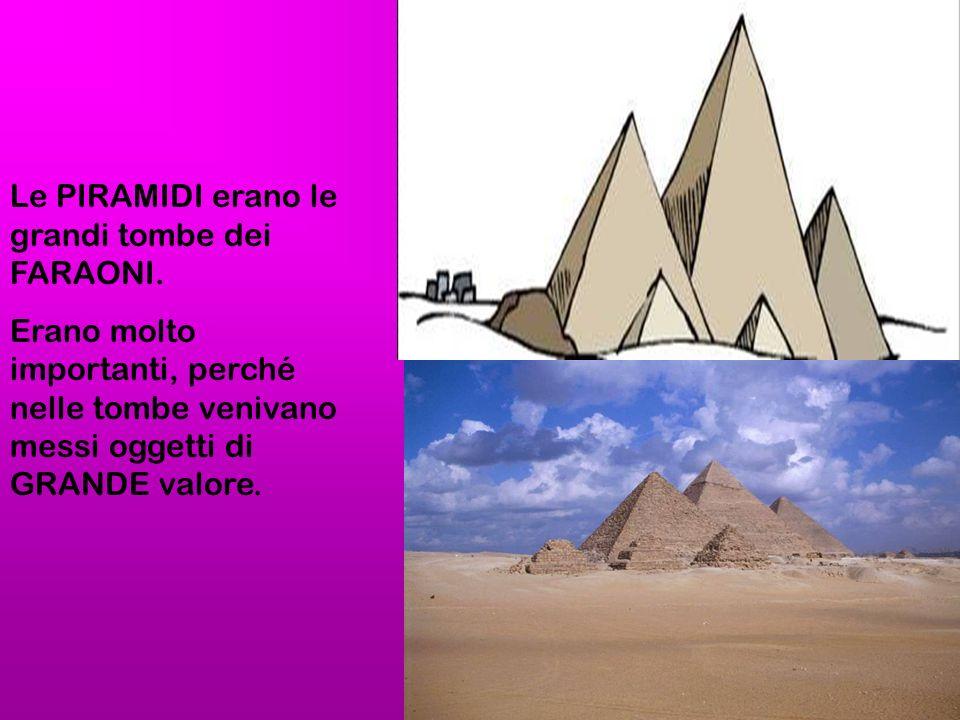 Davanti alla piramide di CHEOPE cè LA SFINGE,cioè una statua con il corpo da LEONE e con la testa UMANA.