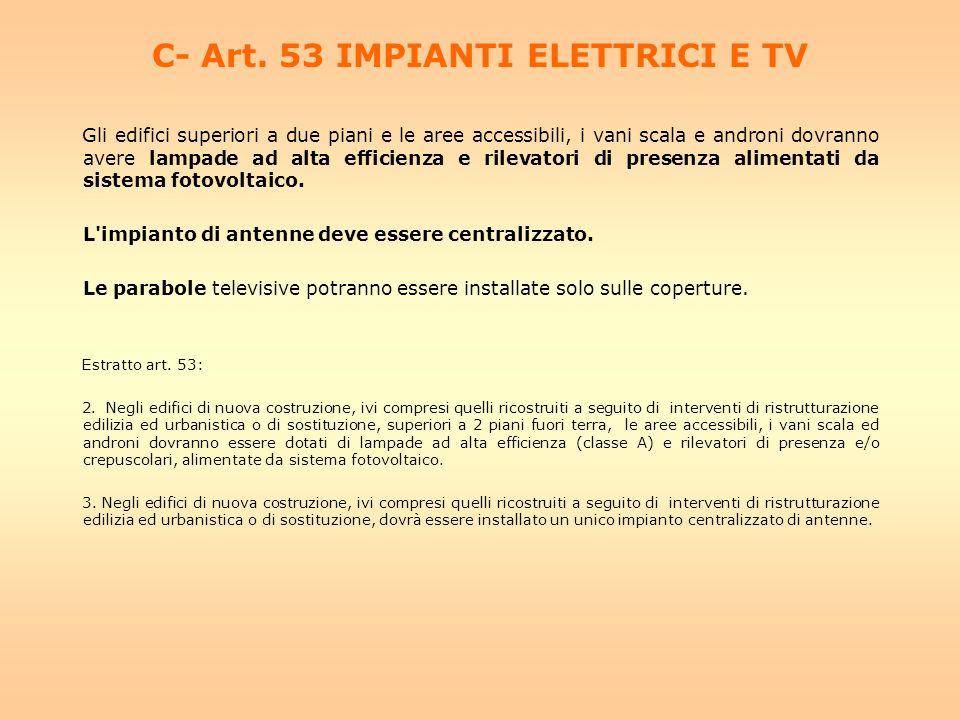 C- Art.