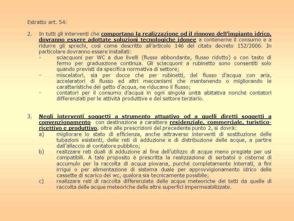 Articolo 4 DOCUMENTAZIONE DA ALLEGARE ALLISTANZA PER LOTTENIMENTO DEGLI INCENTIVI La progettazione dovrà contenere specifica documentazione (elaborati grafici, tabelle dimostrative e particolari costruttivi) redatta appositamente per la verifica della qualità dellintervento.