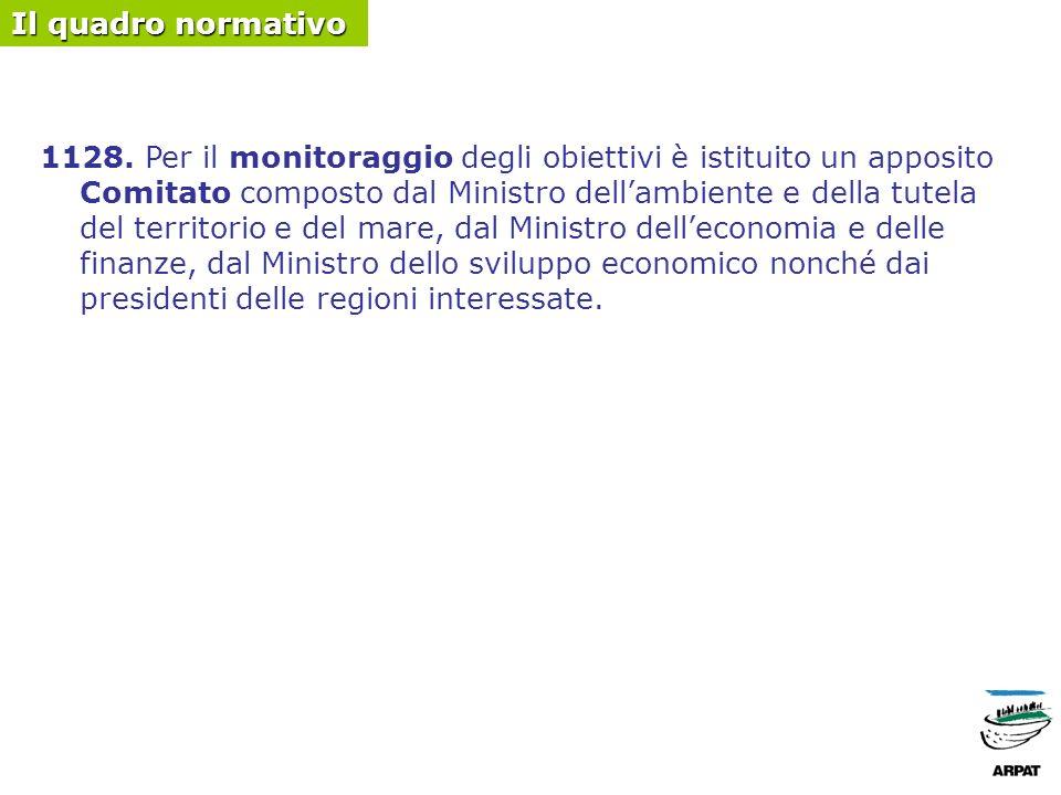 Il Codice appalti e il GPP Il principale riferimento normativo italiano per gli appalti pubblici è il D.Lgs.