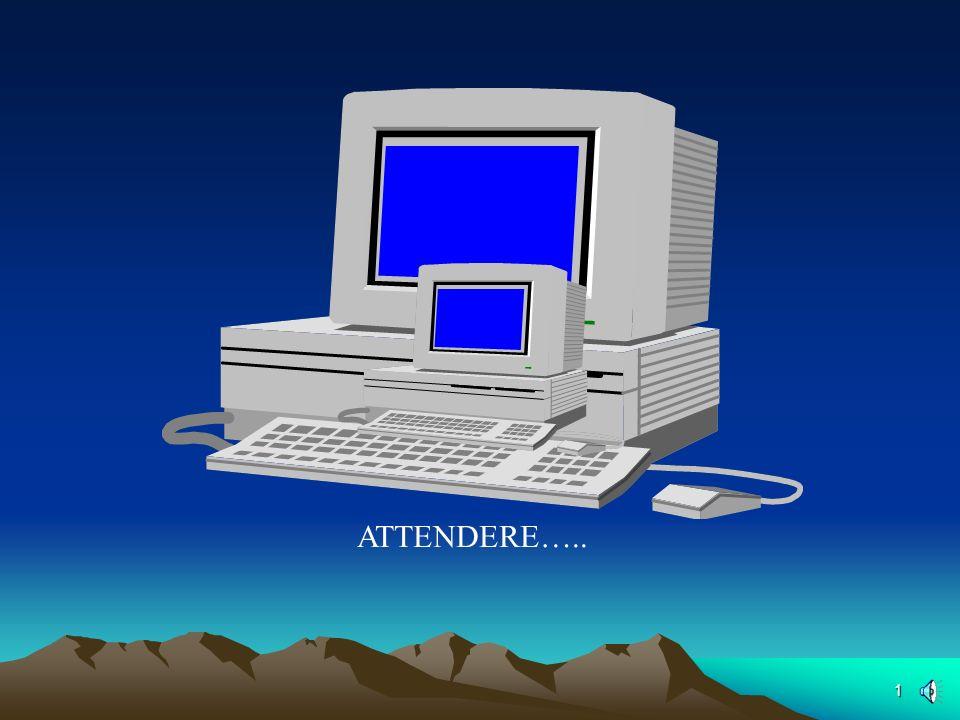 41 COME RINOMINARE FILE o CARTELLE Per RINOMINARE un file o cartella si fa click destro su esso, poi click sinistro su rinomina, si digita il nuovo nome e si preme INVIO nella tastiera.
