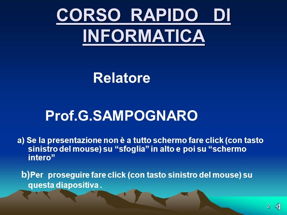 52 E) Posta Elettronica Pag.