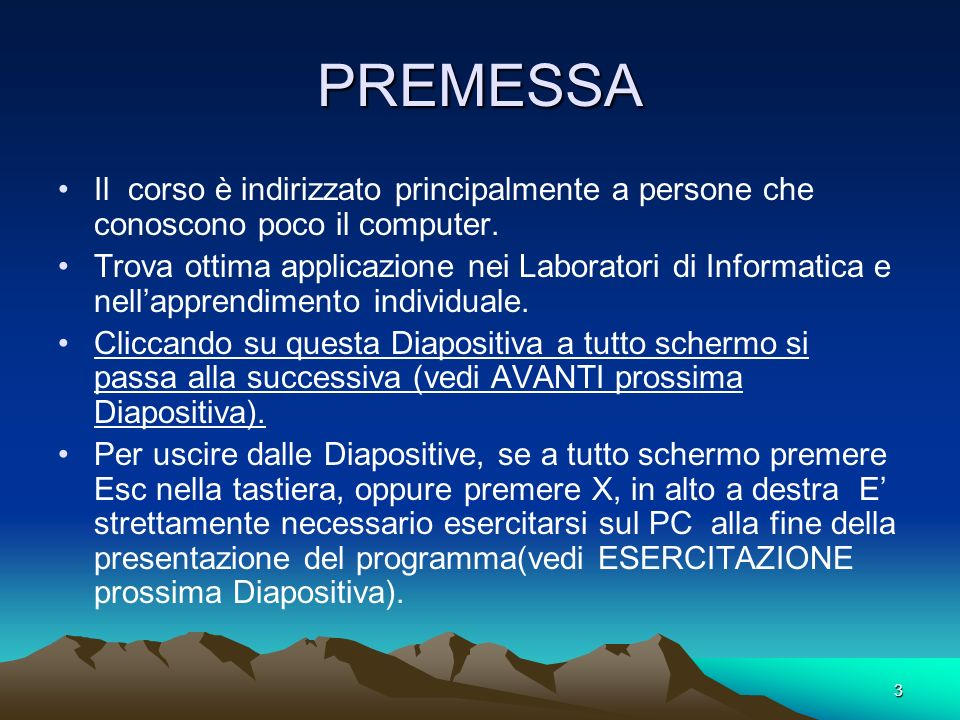 53 E) Posta Elettronica Pag.