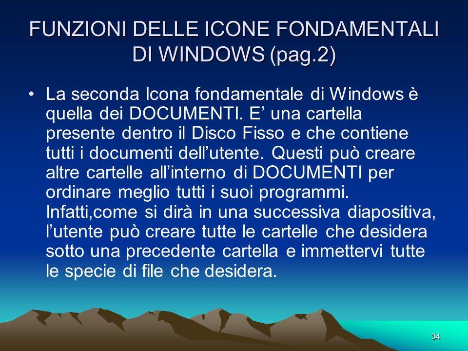 33 Comandi FORMATTAZIONE,MASTERIZZAZIONE e Conoscenza dei DVD - Pag.2 LA MASTERIZZAZIONE: E il procedimento di scrittura su un CD-ROM R, ovvero scrivi