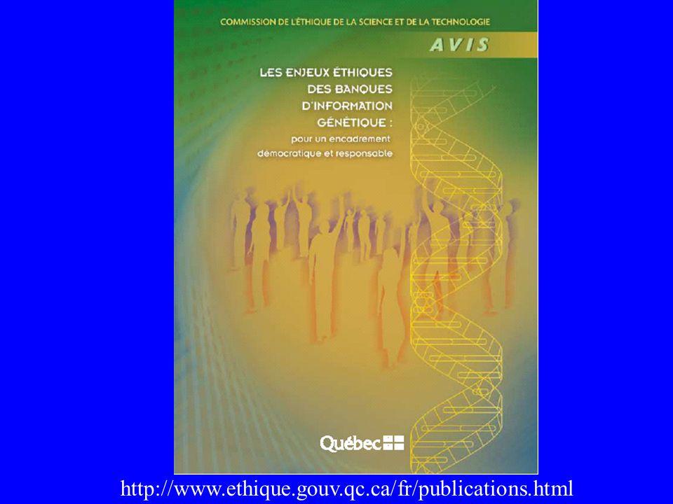 http://www.ethique.gouv.qc.ca/fr/publications.html