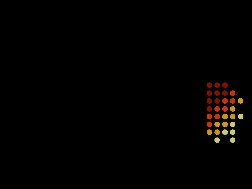 Il futuro della memoria: la trasmissione del patrimonio culturale nellera digitale Memorie materiali in una società immateriale Vittorio Marchis Dipartimento di Meccanica MAP MuseoArchivioPolitecnico di Torino