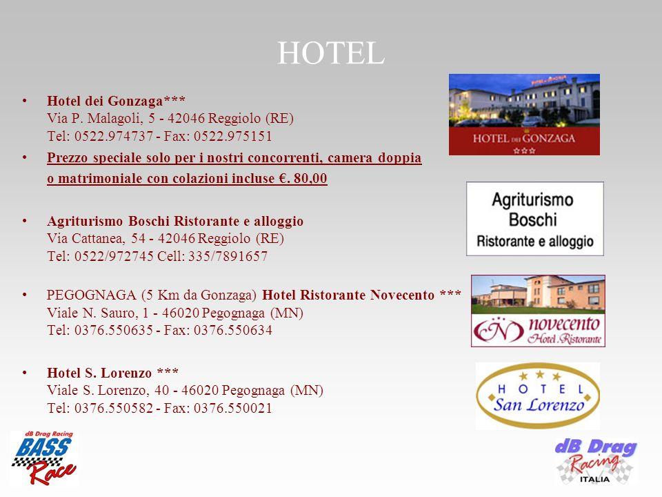 ATTENZIONE ULTIMO EVENTO DEL CAMPIONATO 2013 ( Chiusura Campionato 30 Settembre 2012 ) Ultima possibilità per acquisire punti per la partecipazione alla FINALE ITALIANA FINALE EUROPEA – AUSTRIA 2013 Questo evento si svolgerà nella giornata del 29 Settembre, solo alla mattina