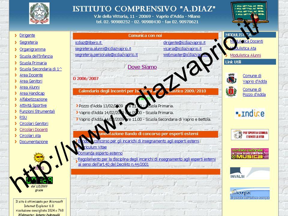 http://www.icdiazvaprio.it/