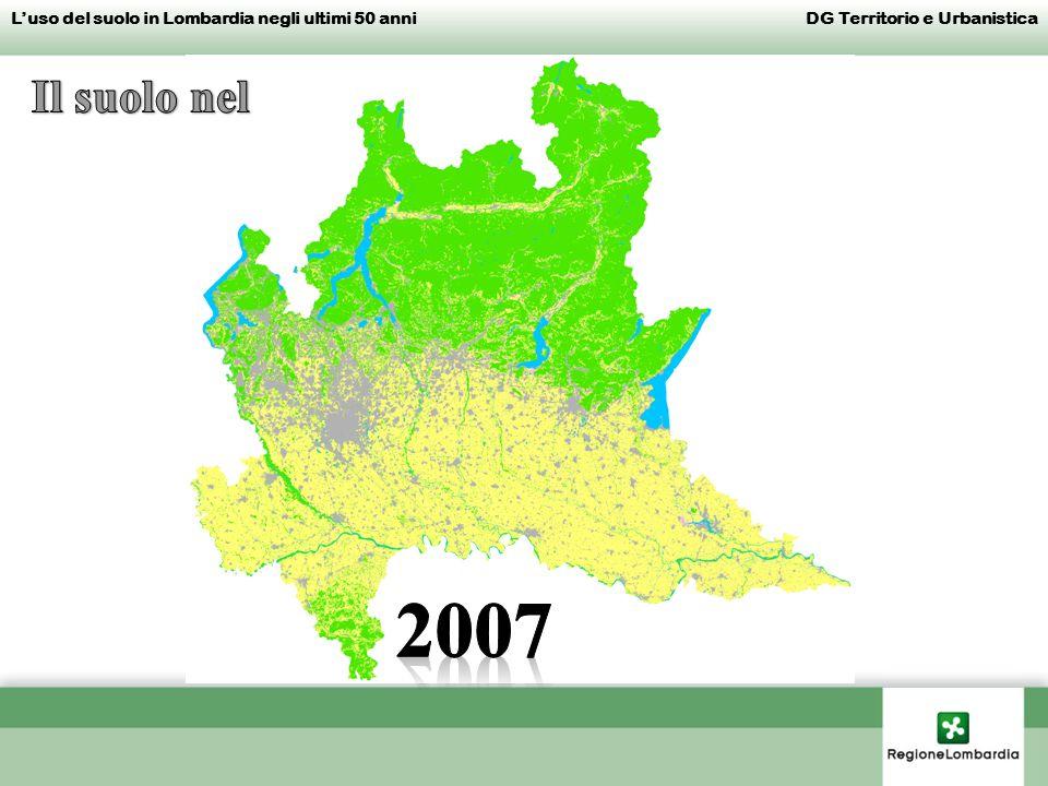 Stato pianificazione locale al 15.09.2011 Tavola documento di piano Legenda Comuni con PGT approvato Comuni con PGT adottato Comuni con PGT avviato