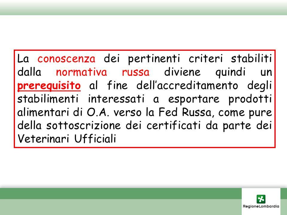 Programma integrativo di campionamenti proposto per gli stabilimenti che esportano determinazioniformaggigelati MolliSemimolliDuriExtra duri Salmonella11223 L.