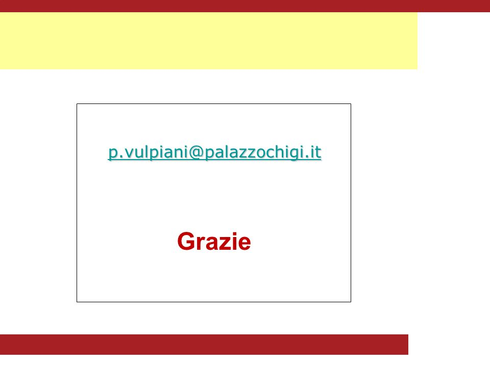 p.vulpiani@palazzochigi.it Grazie
