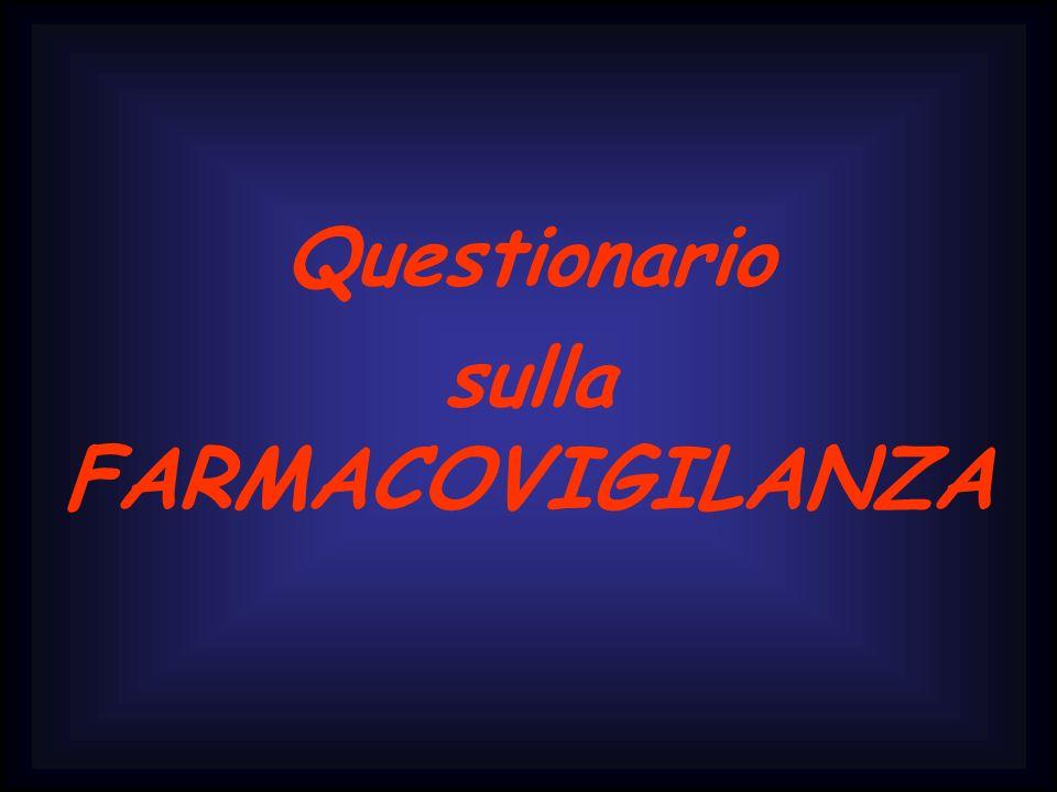 Patrocinio ed intervento Ordine dei Farmacisti di Pesaro e Urbino Pesaro, 17 maggio 2008 Convegno Un vaccino contro il tumore del collo dellutero Conoscere per imparare a difendersi Allergy Sport Day LAllergia si vince anche con lo sport