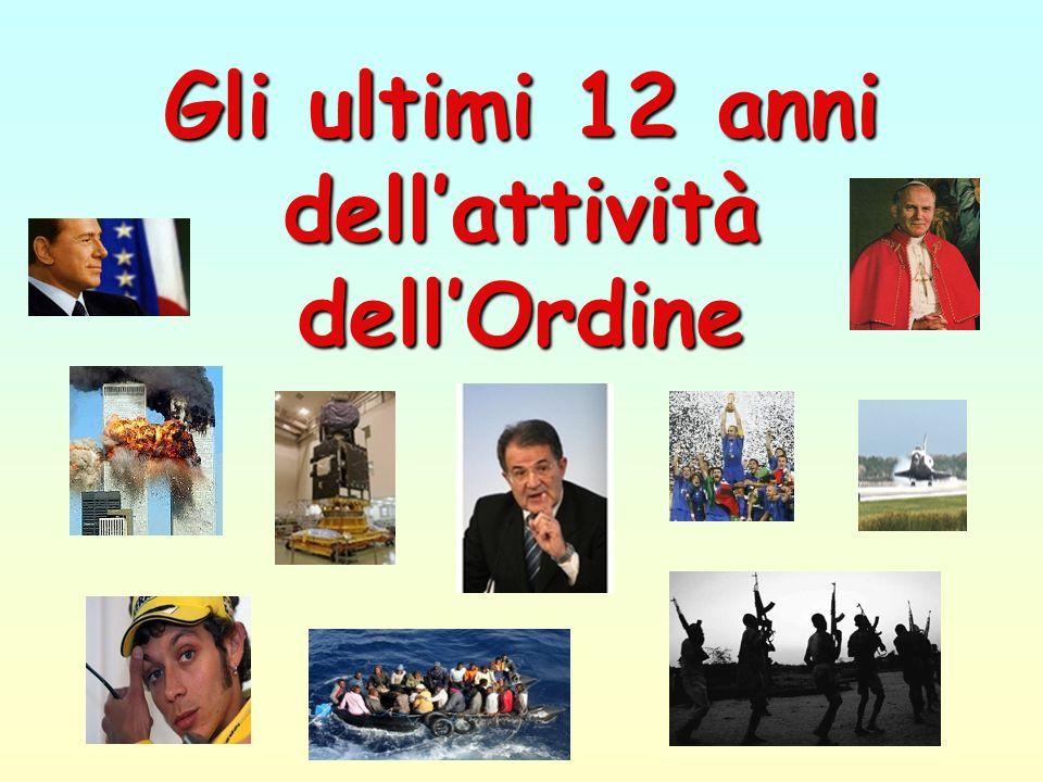 www.ordfarmacistips.it