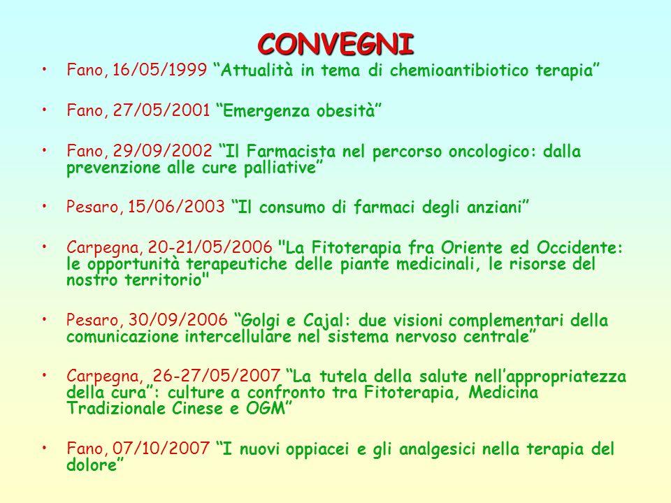 Le malattie del viaggiatore G.Bonafede, B. Canovari, F.