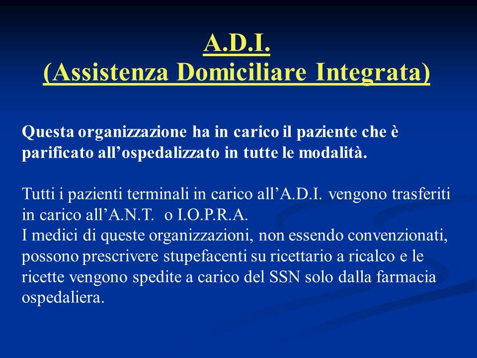 A.D.I.