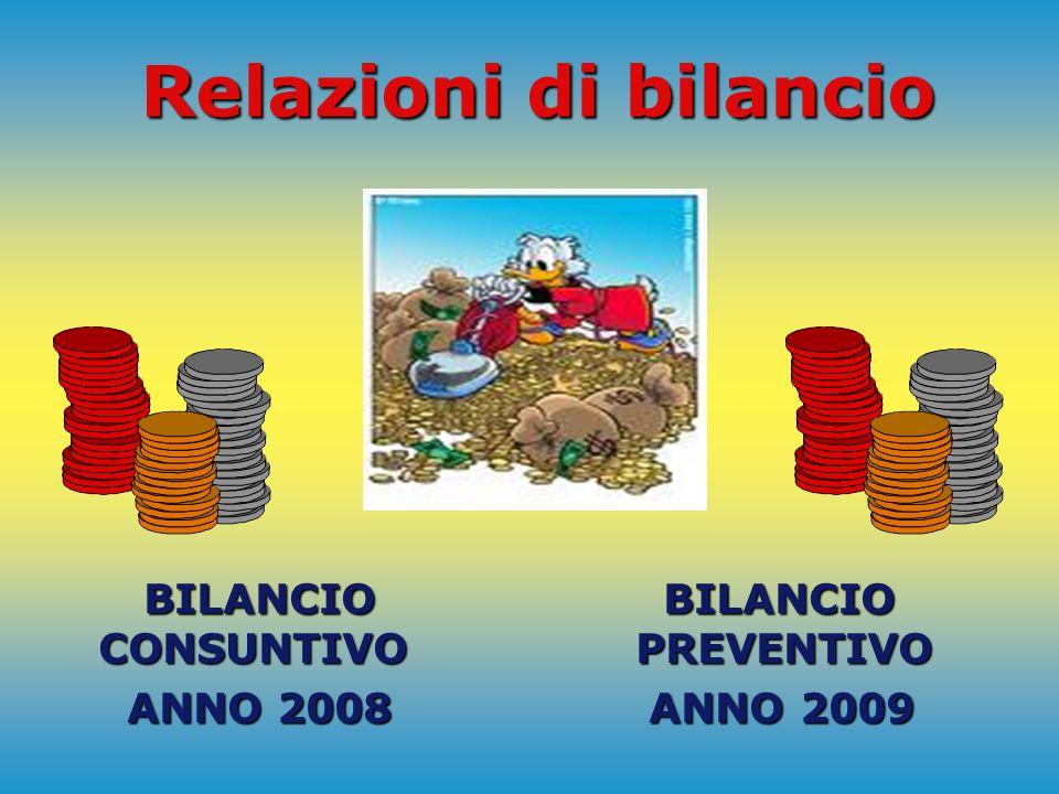ORDINE DEI FARMACISTI PESARO E URBINO ASSEMBLEA ANNUALE 19 marzo 2009