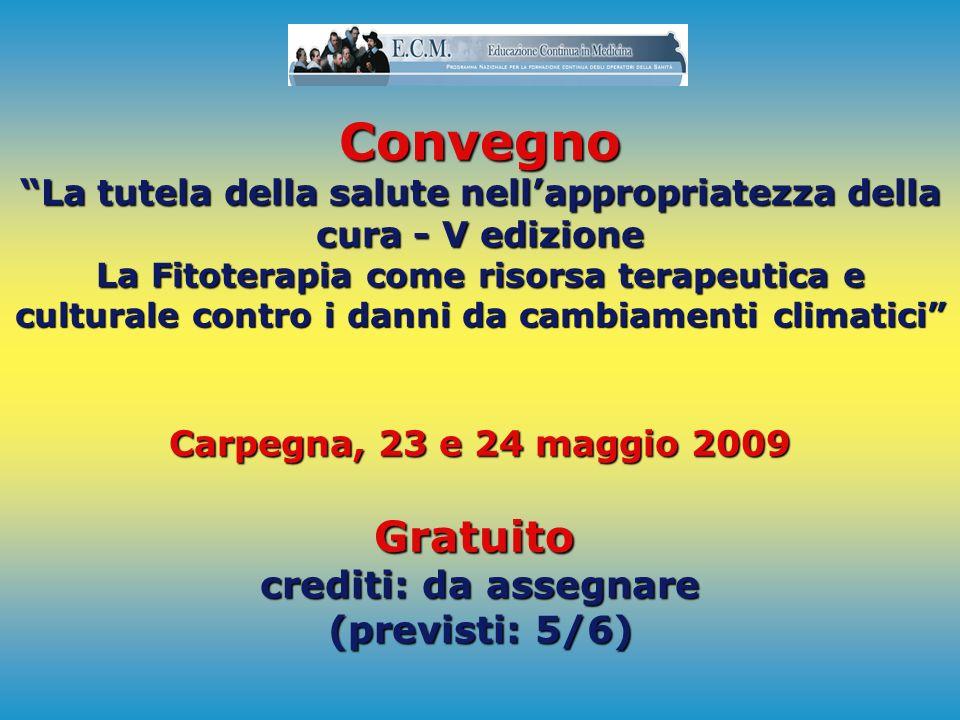 Promozione della salute: ruolo del farmacista nel recupero e mantenimento dello stato di salute D. Colapinto, G. Diotallevi, E. Eusebi, L. Flori, A. I