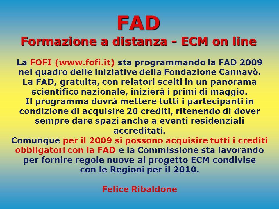 Alimentazione e integrazione alimentare Integratori si? Integratori no? Il punto sulla conoscenza G. Bellomo, O. Cantoni, C. Franceschi, E. Piatti Urb
