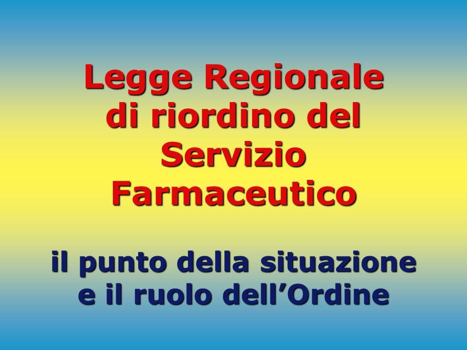 ECMADISTANZA Provider accreditato c/o la Regione Lombardia http://fad.ecmadistanza.it 1) La farmacovigilanza, un dovere sanitario, sociale ed economic